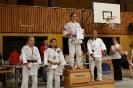 Kannebaecker Pokal Tunier 2009_4