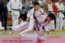 Rheinland-Einzelmeisterschaften U15 in Urmitz 2015