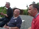 Trainertour 2009_1