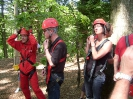 Trainertour 2009_2