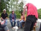 Trainertour 2009_9