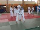 Trainingstag mit Andreas Tölzer