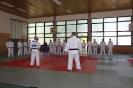 Bilder vom Trainingstag mit Andreas Tölzer_1