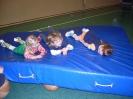 5-6 Jährige Uersfeld