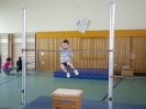 Pippi Langstrumpf Fitnesstest in Mehren 22.05.2011