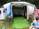 Ferienzeltlager 2008