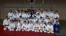 Judofreizeit Bettenfeld 2016_10
