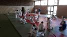 Judofreizeit Bettenfeld 2016_3