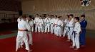 Judofreizeit Bettenfeld 2016_5