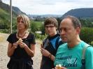 Weinwanderung 2012